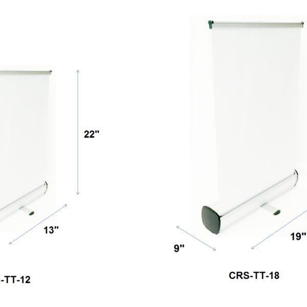 crs-tt-18_2