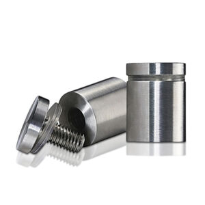 aluminumstandoff001002