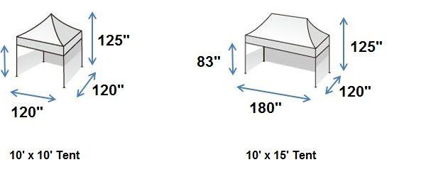 tent25