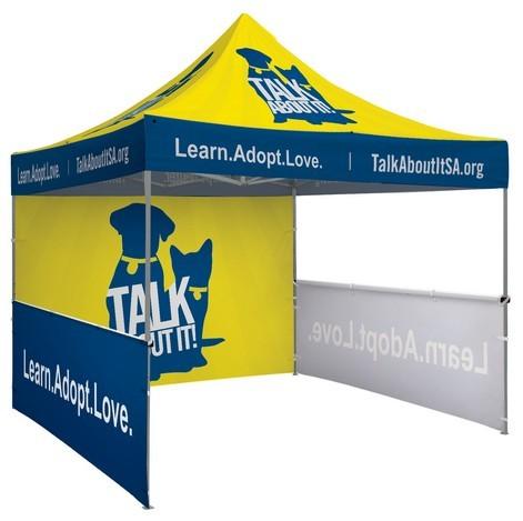 tent35