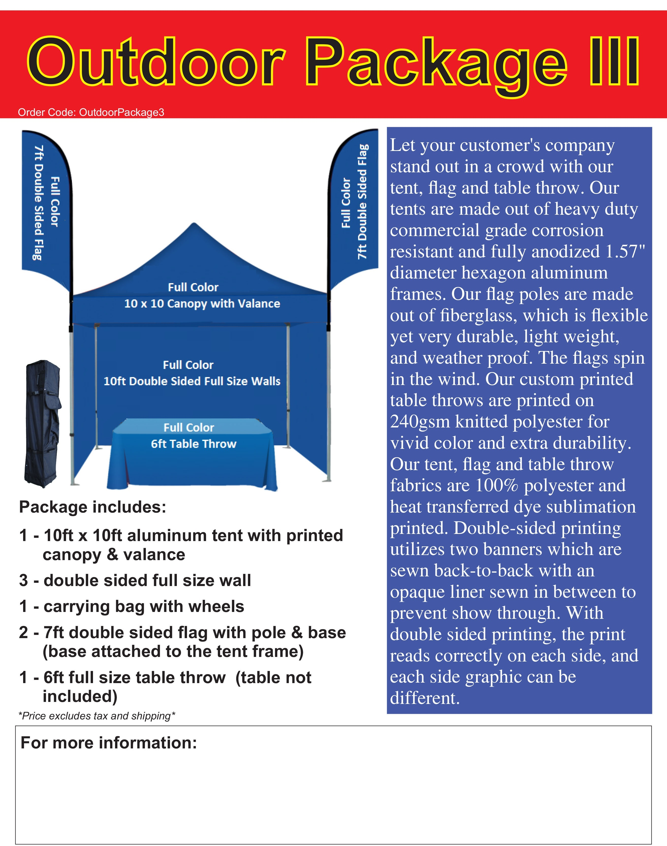 outdoorpackage3.cdr